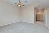 23420 Hammond Lane - Photo 33