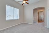 23420 Hammond Lane - Photo 35