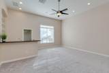 23420 Hammond Lane - Photo 41