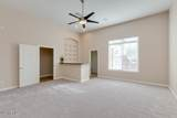 23420 Hammond Lane - Photo 42