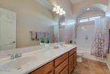 23420 Hammond Lane - Photo 47