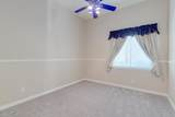23420 Hammond Lane - Photo 48
