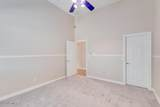23420 Hammond Lane - Photo 49