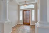 23420 Hammond Lane - Photo 9