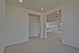 5100 Rancho Paloma Drive - Photo 10