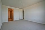 5100 Rancho Paloma Drive - Photo 12