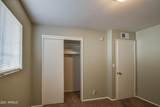5510 Colby Street - Photo 15