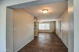 5510 Colby Street - Photo 17