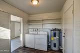 5510 Colby Street - Photo 20