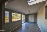 5510 Colby Street - Photo 22