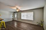 5510 Colby Street - Photo 6