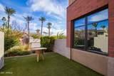 6166 Scottsdale Road - Photo 31