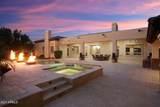 9963 Villa Lindo Drive - Photo 43