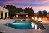 9963 Villa Lindo Drive - Photo 44