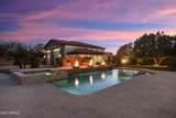 9963 Villa Lindo Drive - Photo 46