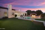 9963 Villa Lindo Drive - Photo 47