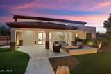 9963 Villa Lindo Drive - Photo 48