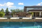 9963 Villa Lindo Drive - Photo 50