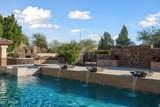9963 Villa Lindo Drive - Photo 51
