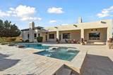 9963 Villa Lindo Drive - Photo 52