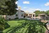 9963 Villa Lindo Drive - Photo 54