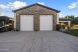 9963 Villa Lindo Drive - Photo 55
