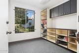 9963 Villa Lindo Drive - Photo 58