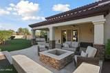9963 Villa Lindo Drive - Photo 61