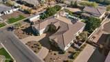 9963 Villa Lindo Drive - Photo 62