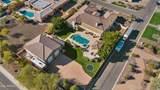 9963 Villa Lindo Drive - Photo 64