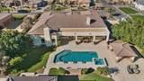 9963 Villa Lindo Drive - Photo 65
