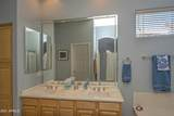 7932 Feathersong Lane - Photo 16