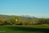 27801 Desierto Drive - Photo 47