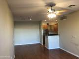 6900 Princess Drive - Photo 15