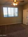 6900 Princess Drive - Photo 27