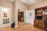 11426 Aster Drive - Photo 31
