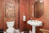 11426 Aster Drive - Photo 33
