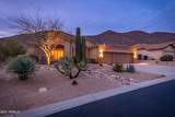 11426 Aster Drive - Photo 4