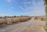 35404 Wayland Drive - Photo 36