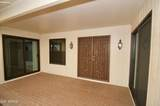 13123 Paintbrush Drive - Photo 4