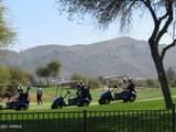 7013 Golfside Lane - Photo 3