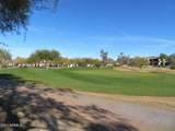 7013 Golfside Lane - Photo 31