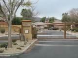 7013 Golfside Lane - Photo 4