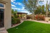 9400 Via Del Sol Drive - Photo 55