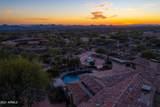 9400 Via Del Sol Drive - Photo 72