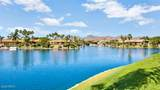 10080 Mountainview Lake Drive - Photo 35