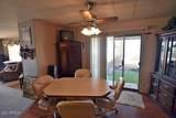 7506 Baywood Avenue - Photo 8