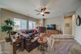 17697 Agave Road - Photo 19