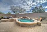17697 Agave Road - Photo 26