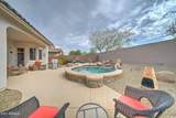 17697 Agave Road - Photo 27